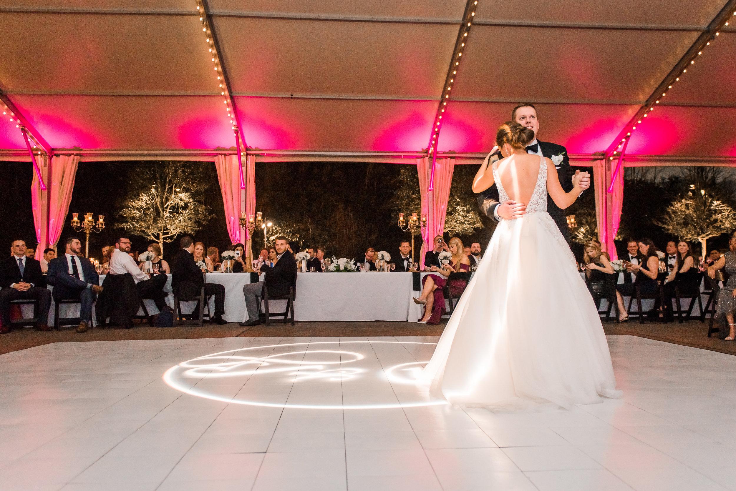 Dana & Brad's Wedding -2033-2.jpg