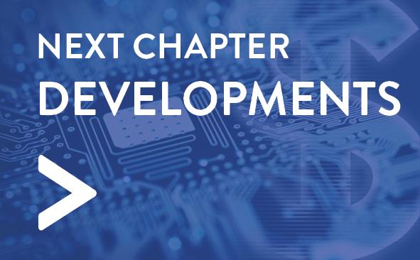 NextChapter_Developments.png
