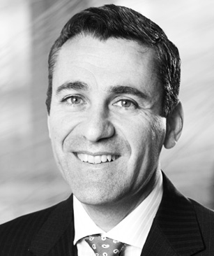 MARCELLO CARDACI  PARTNER