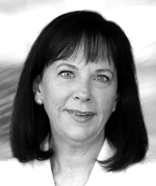 JANET WHITING   PARTNER
