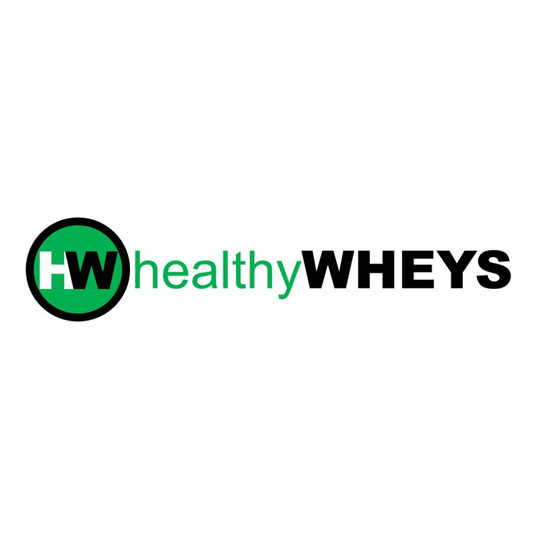 Healthy Wheys - potential logos.jpg