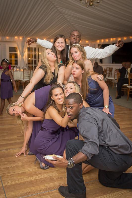 Kakalec Nowlin Wedding_Web-224.jpg