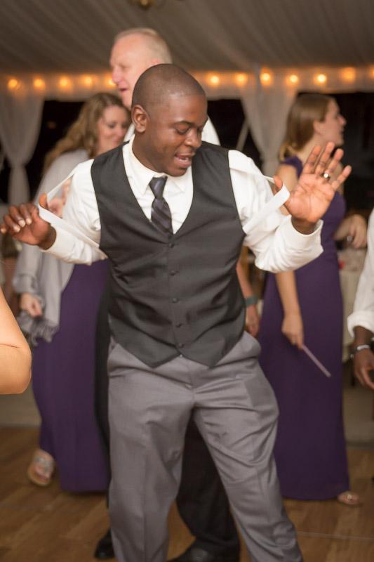 Kakalec Nowlin Wedding_Web-244.jpg