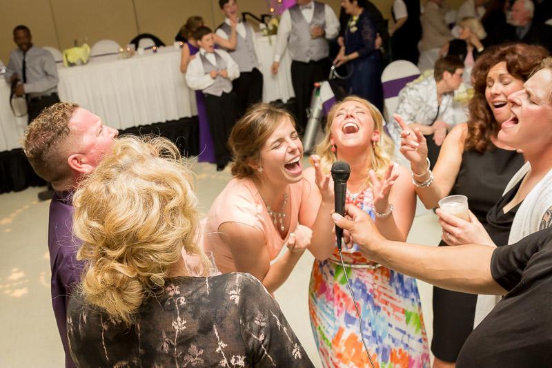 Schwink Wedding_Web Ready-418.jpg