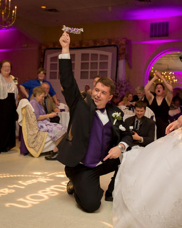 Schwink Wedding_Web Ready-463.jpg