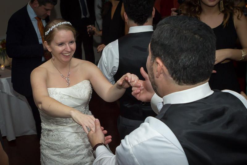 Urbina Wedding_Web Ready-291.jpg