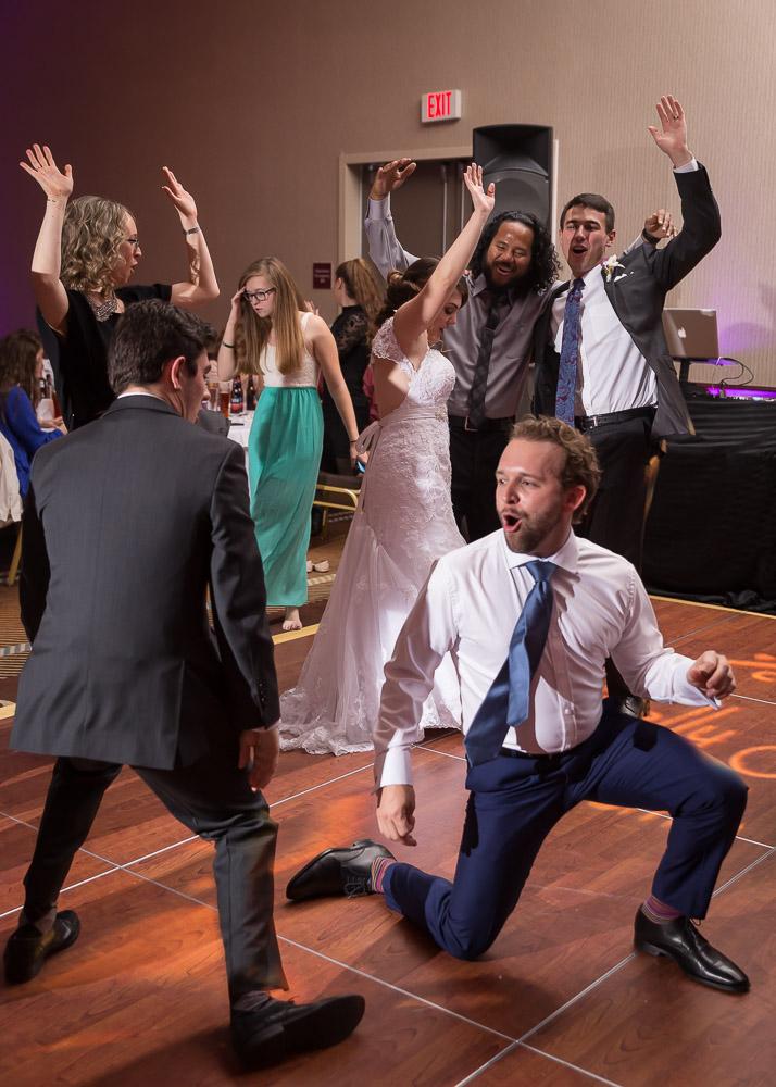 Grubb Wedding_Web-244.jpg