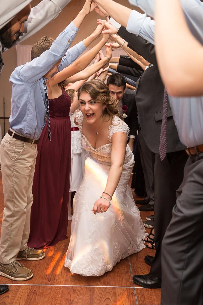 Grubb Wedding_Web-246.jpg