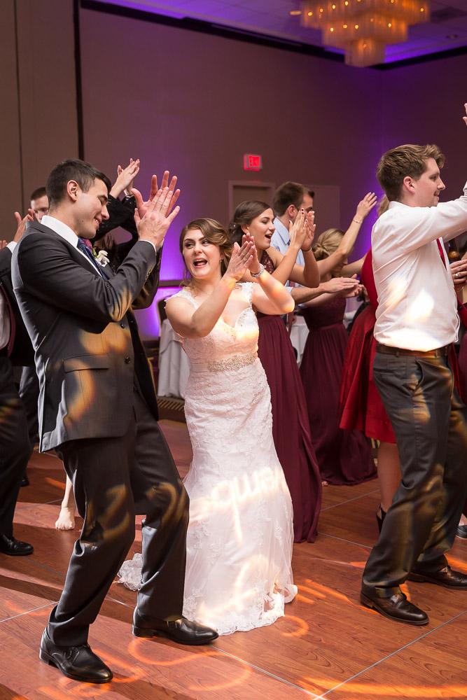 Grubb Wedding_Web-279.jpg
