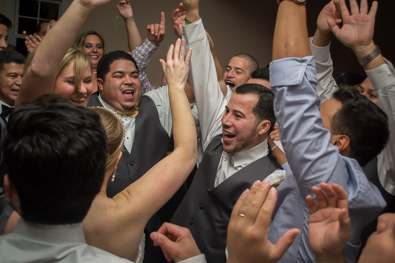 Urbina Wedding_Web Ready-332.jpg