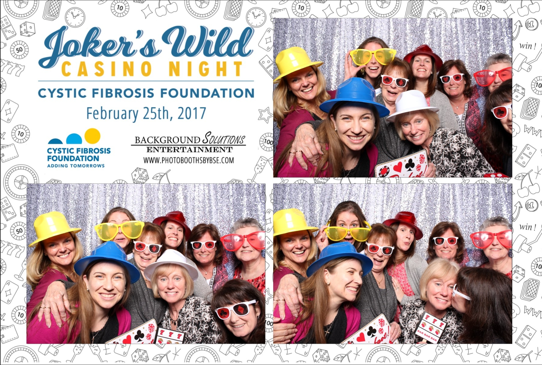 CFF Joker's Wild Casino Night Photo Booth (46).jpg