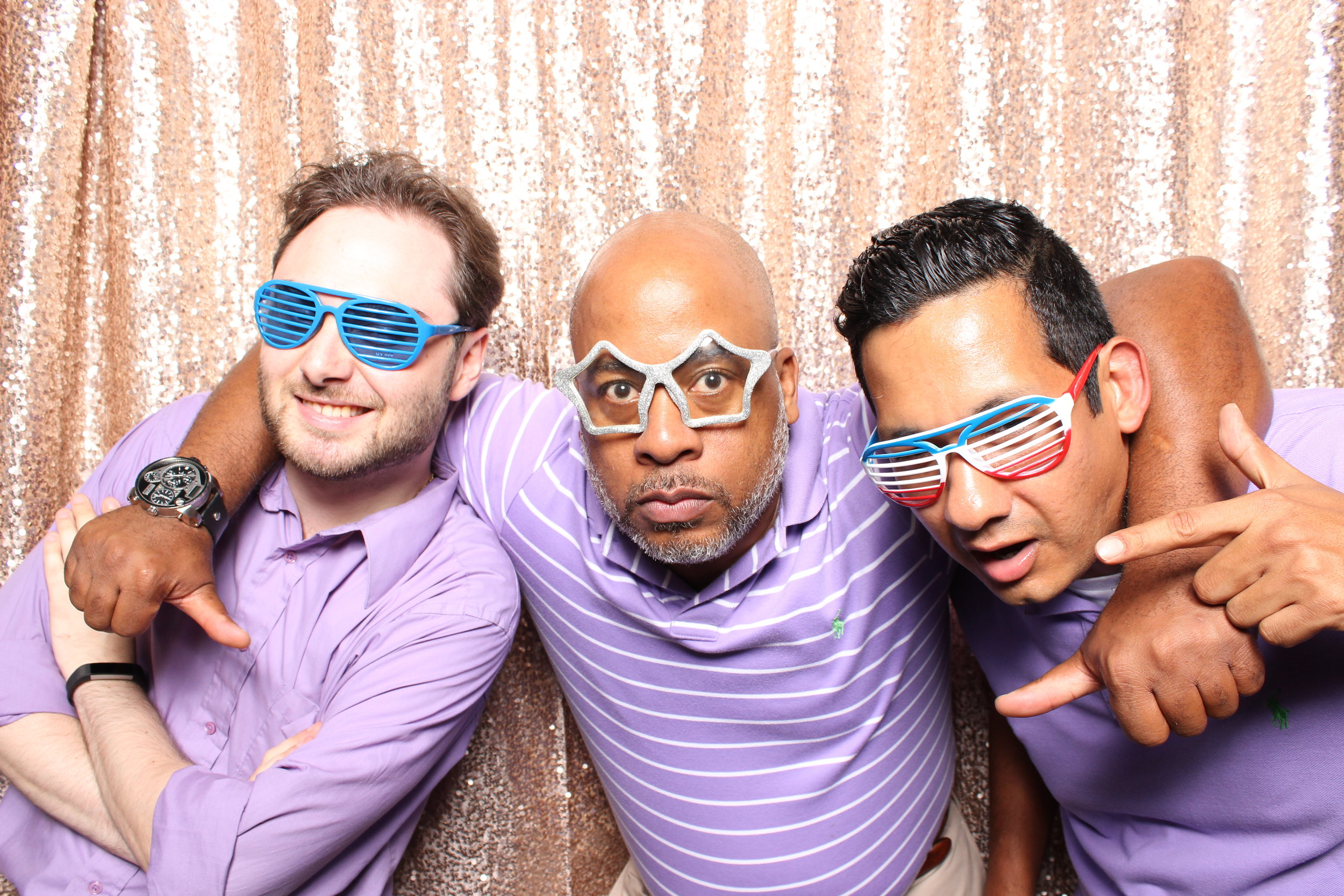 Highrise Consulting Staff Event Photo Booth_Singles (42).jpg