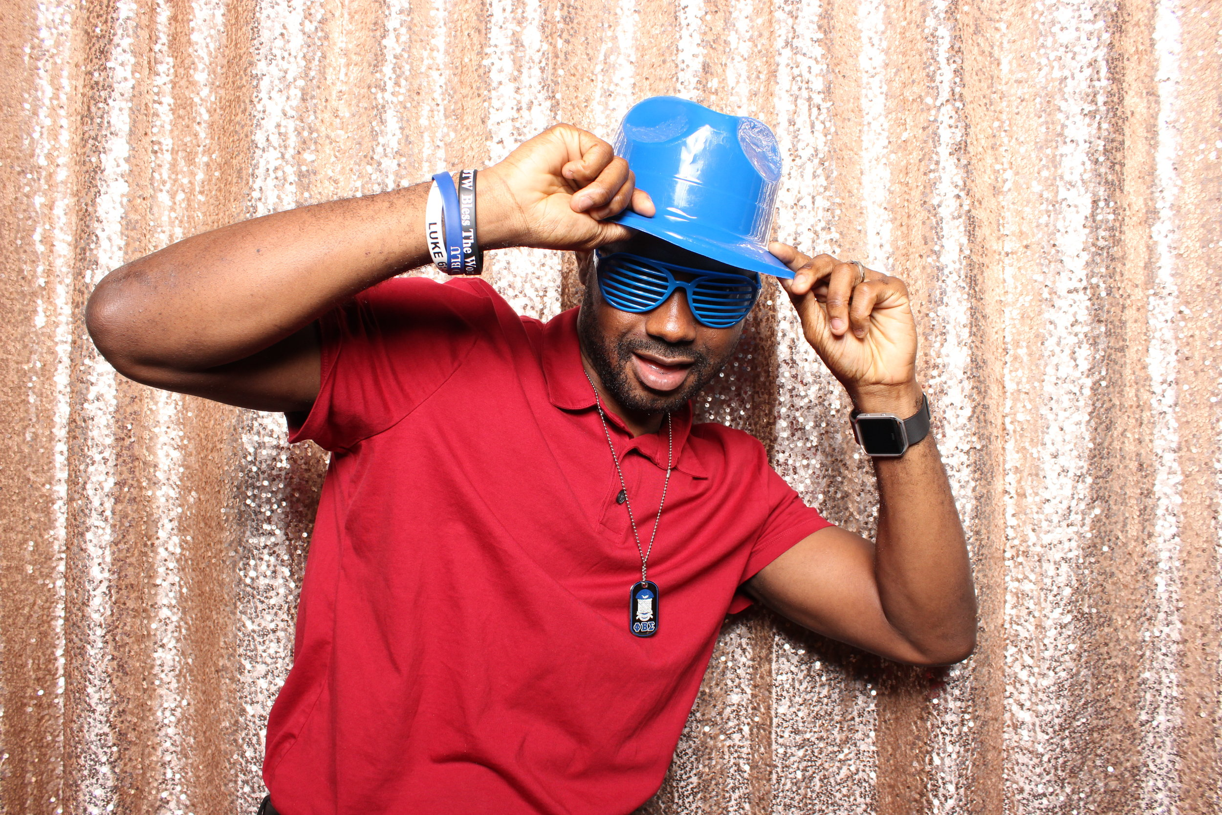Highrise Consulting Staff Event Photo Booth_Singles (99).jpg