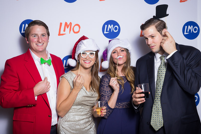 LMO Holiday Party-55.jpg