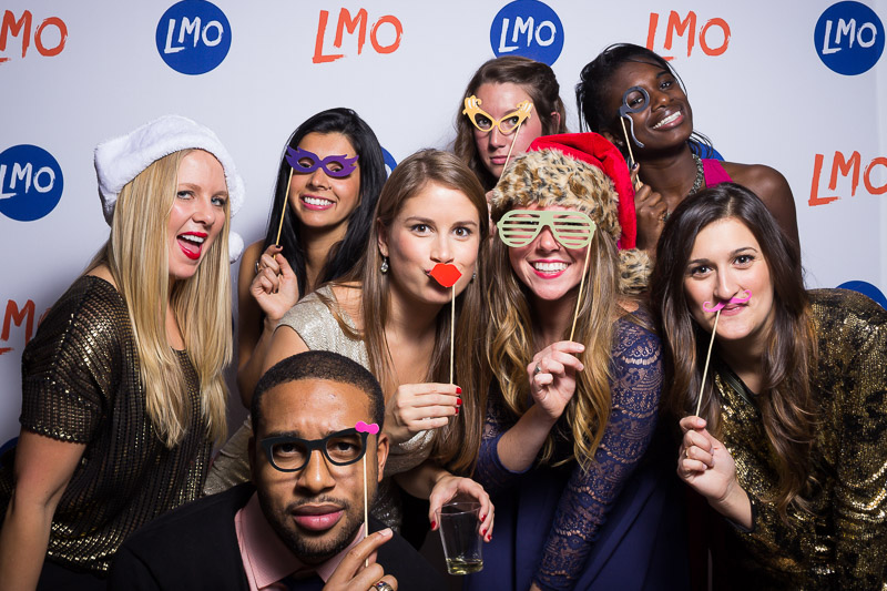 LMO Holiday Party-155.jpg