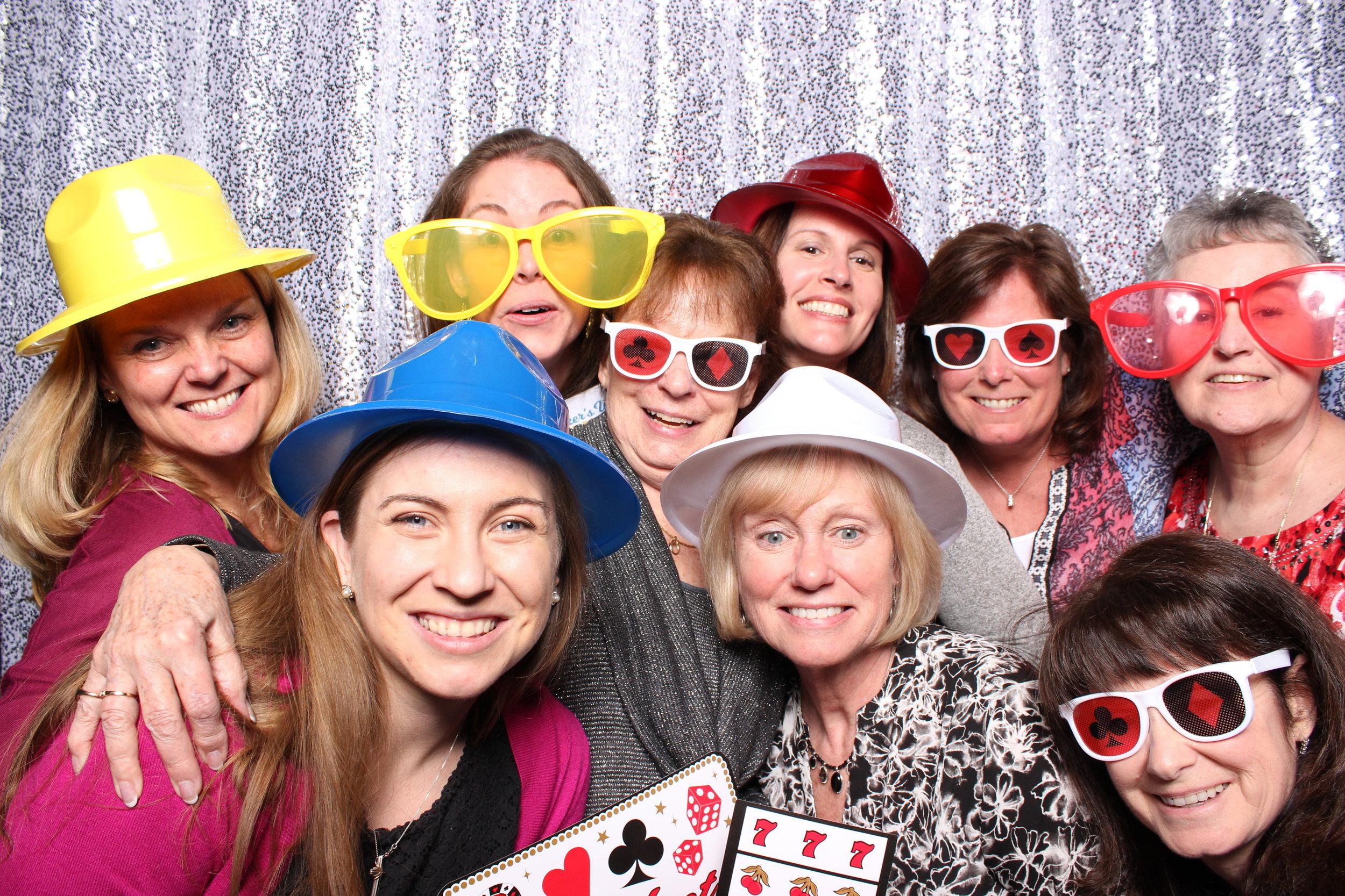 CFF Joker's Wild Casino Night Photo Booth_Singles (135).jpg