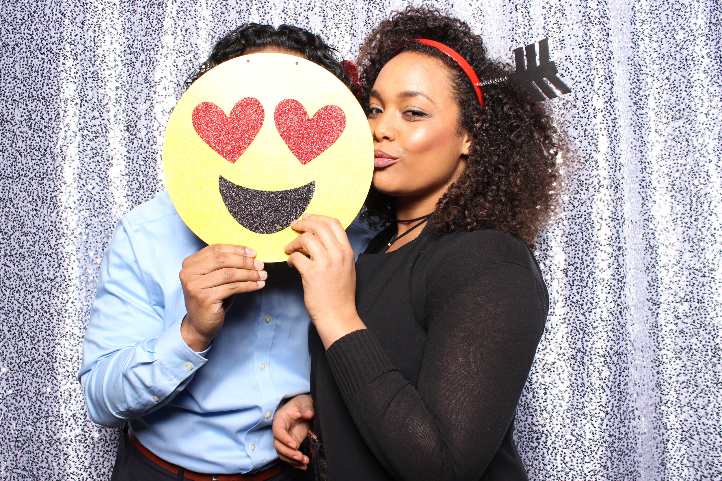 MoCo Housewives Pre-Valentine's Day Networking Happy Hour Photo Booth_Singles (98).jpg