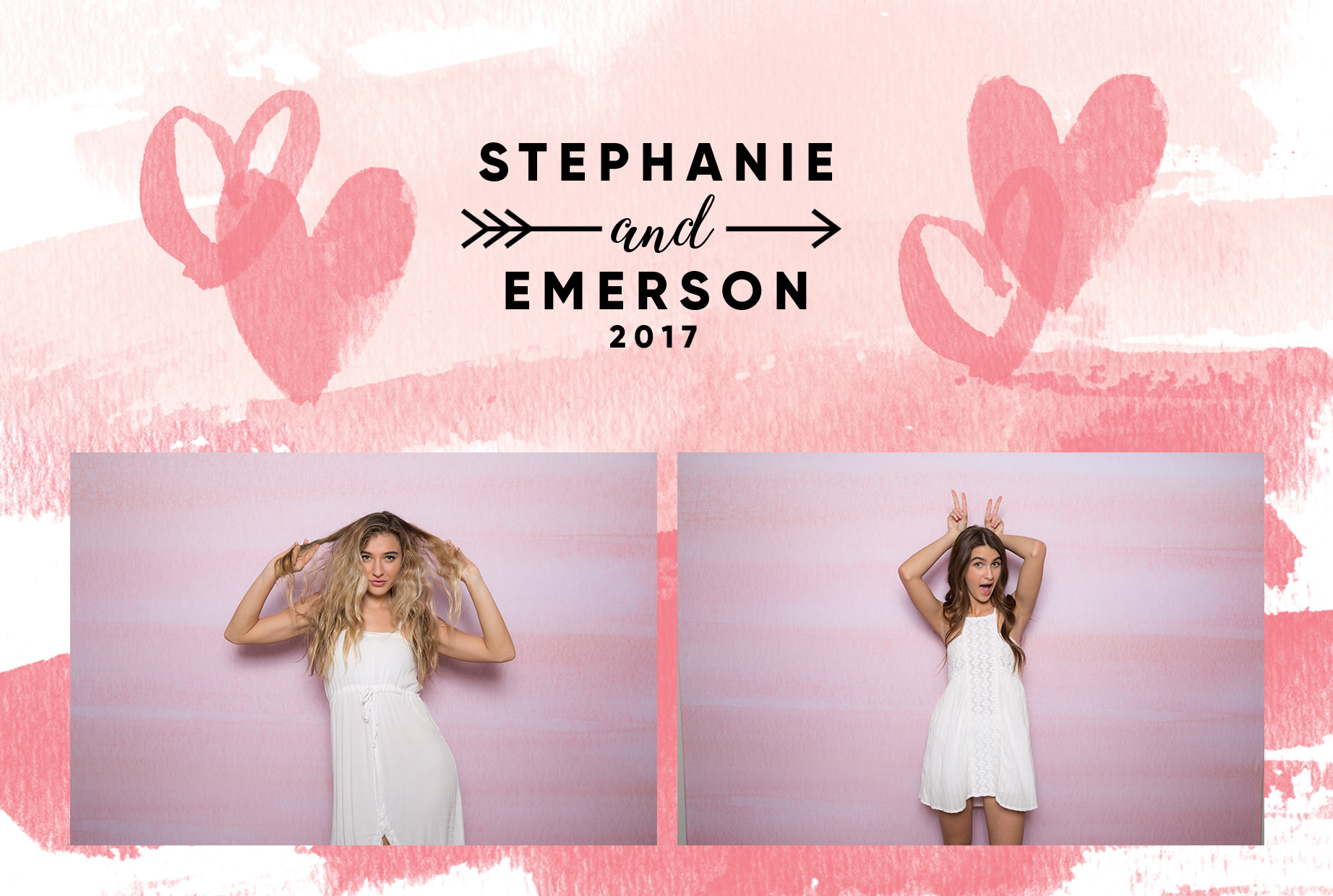 templateWatercolorHearts_0003_Pink.jpg