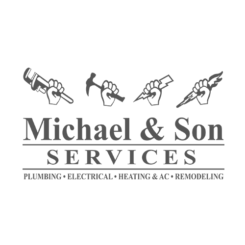 Background Solutions Entertainment Michael And Son Services.png