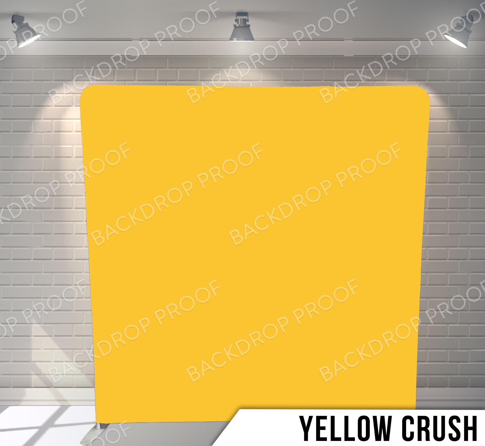 Pillow_YellowCrush_G.jpg