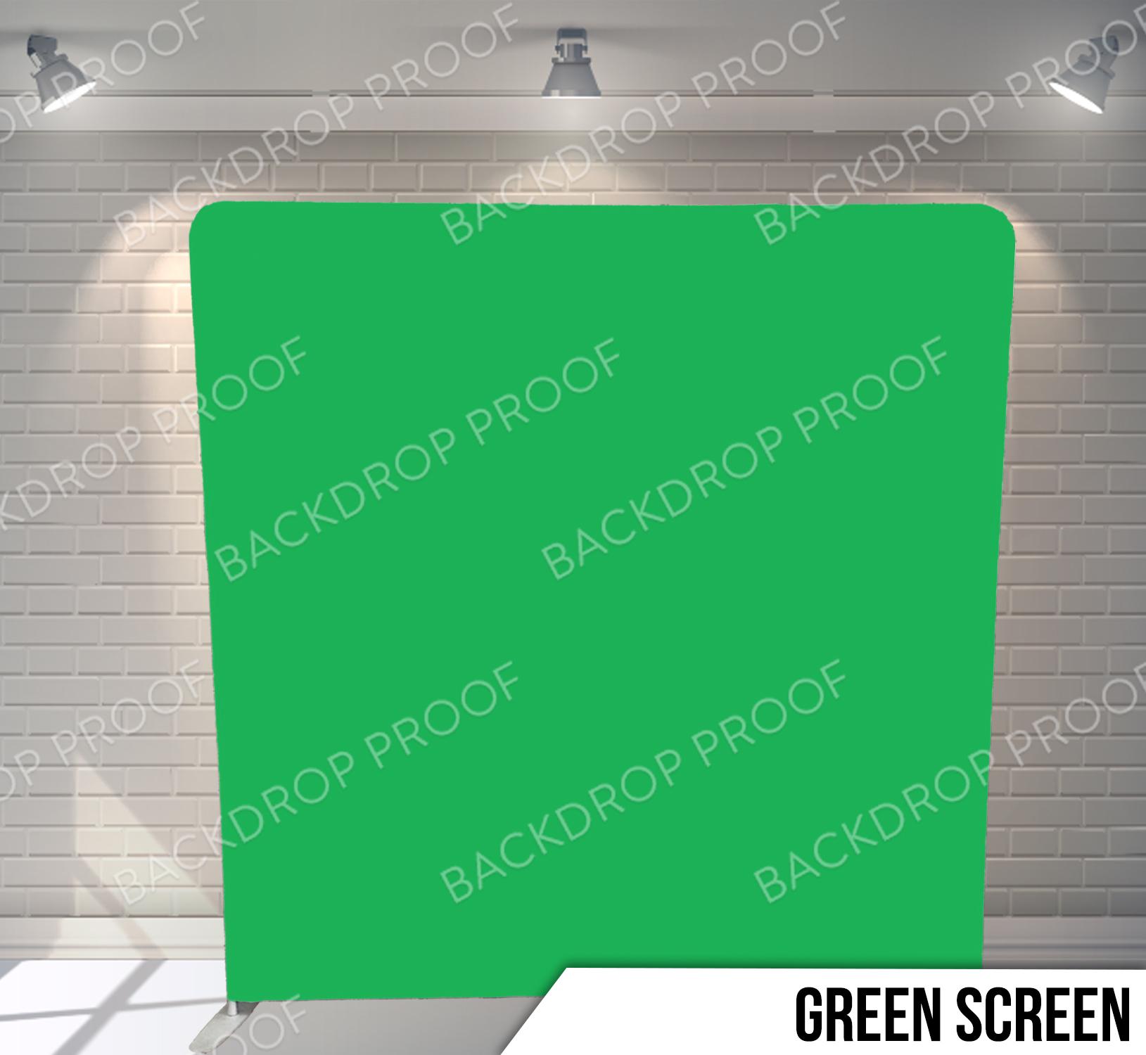 Pillow_GreenScreen_G - Copy.jpg
