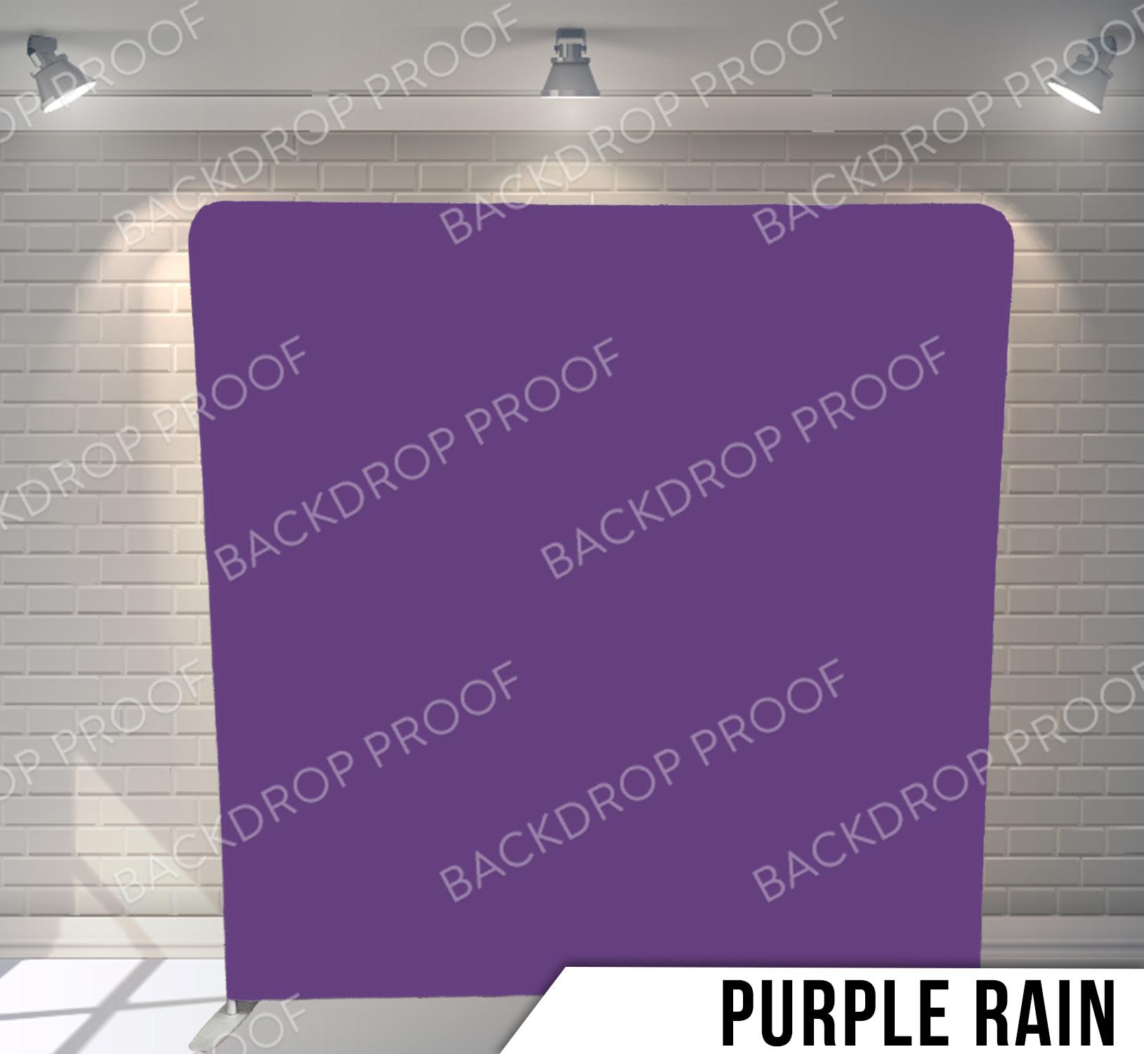 Pillow_PurpleRain_G (1).jpg