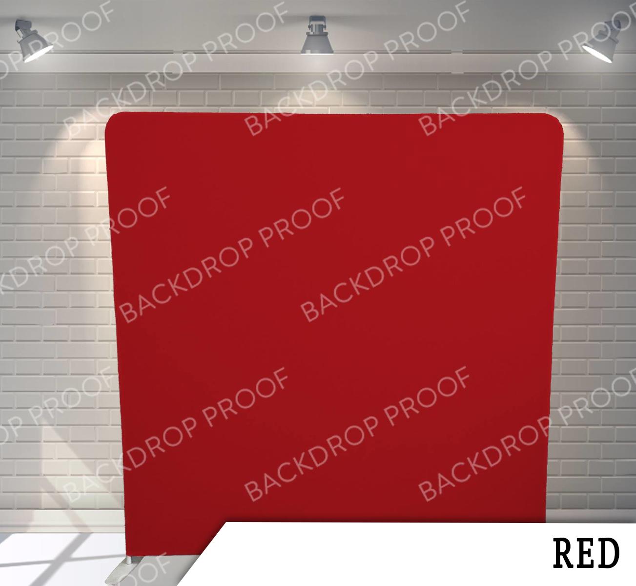 Pillow_Red_G.jpg