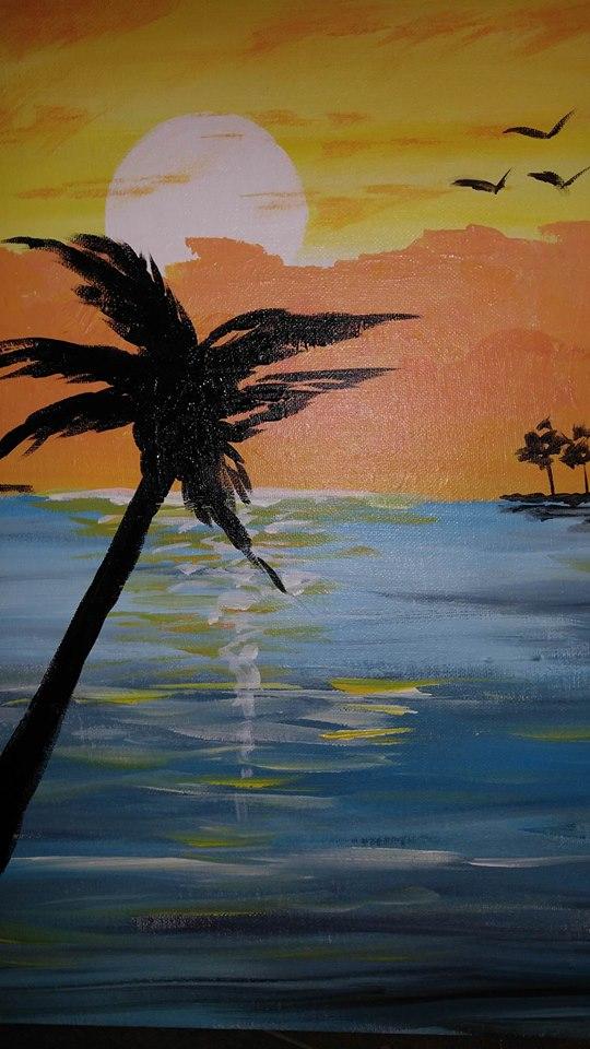 sunset+and+palmtree.jpg