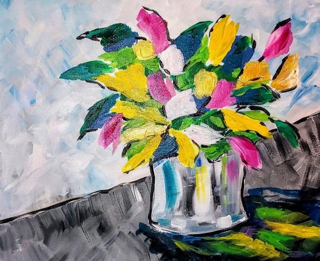 FLOWER STILL LIFE.jpg