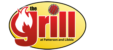 grill-logo.png