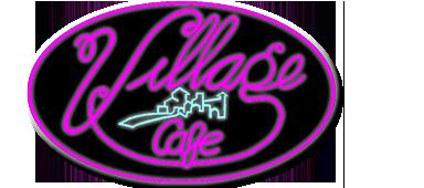 http://www.villagecafeonline.com/
