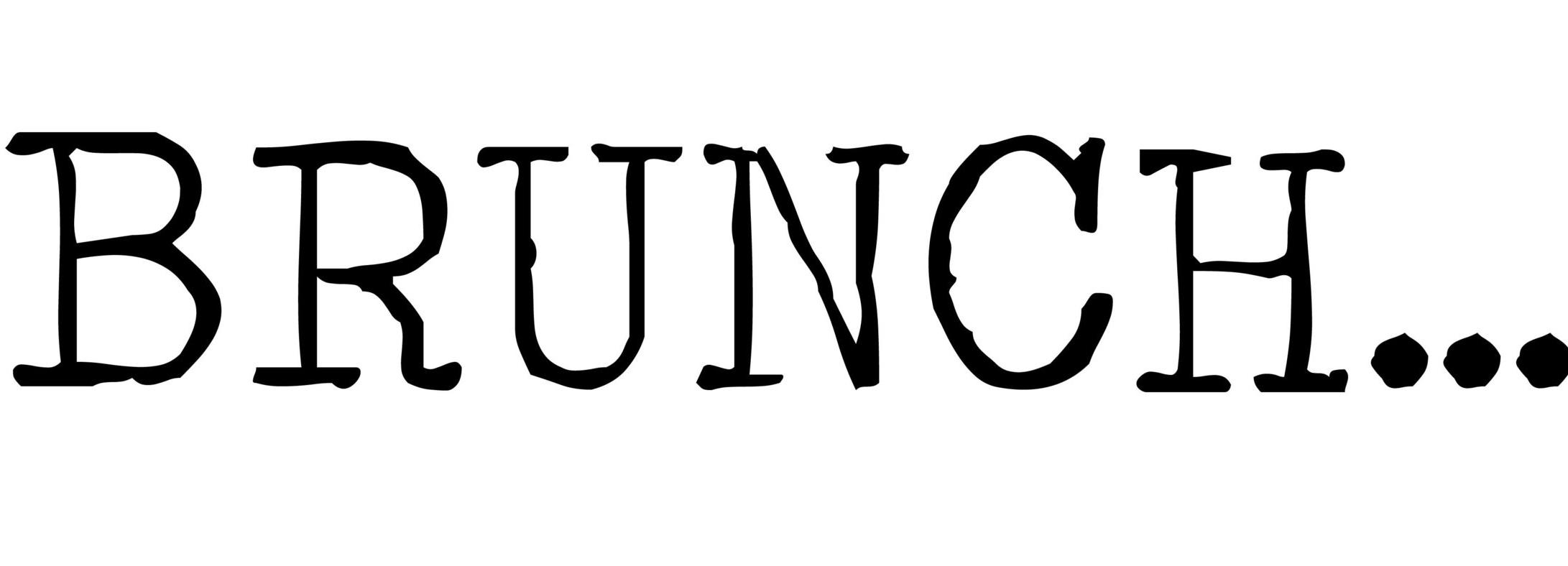 BRUNCH logo white.jpg