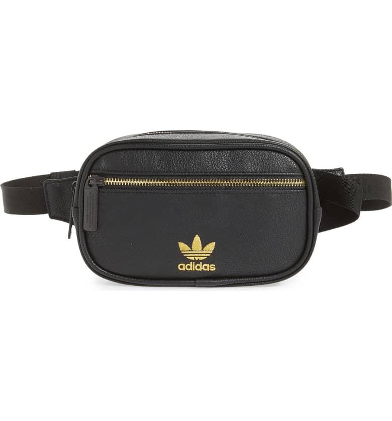 fanny pack / belt bag