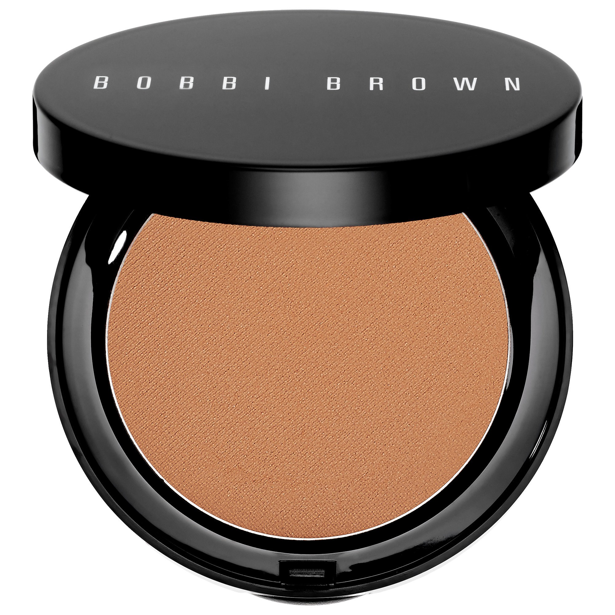 B R O N Z E R #2 - This is a great bronzer. More matte than the butter bronzer. Worth every penny!
