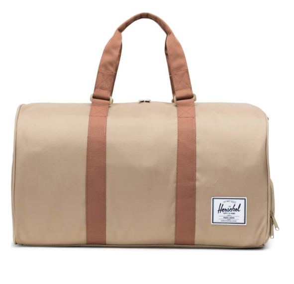 A great bag for you or your man!! 50% off