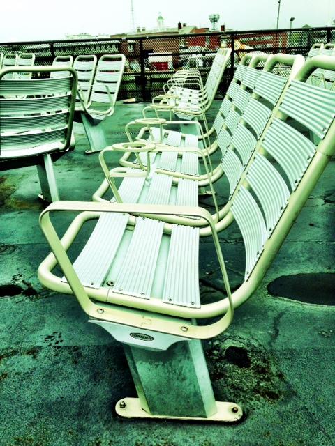 ferry-seat.jpg