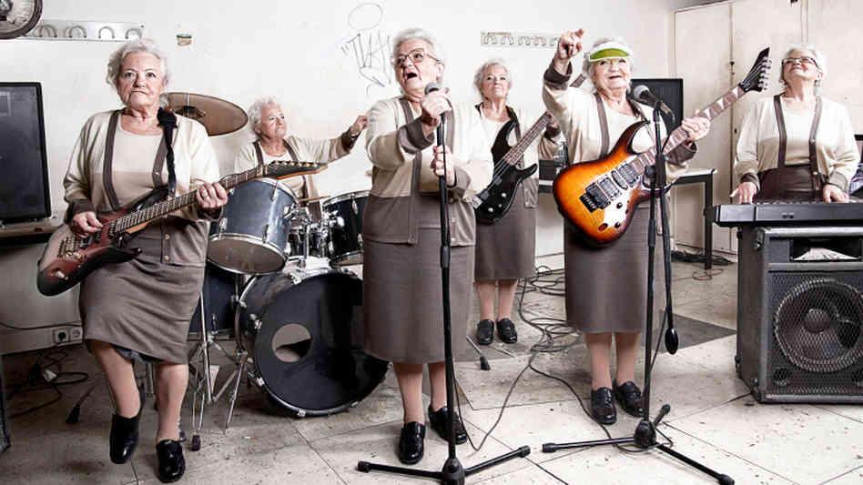 old-rokers.jpg
