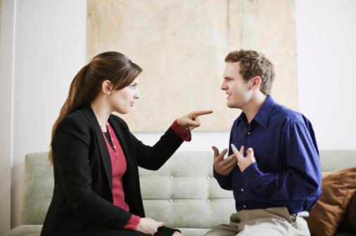 hard-conversations.jpg