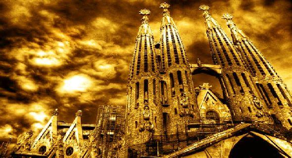 la-sagrada-familia-barcelona-wallpapers-t.jpg