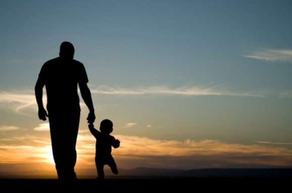 father-and-son-walking-sunset.jpg