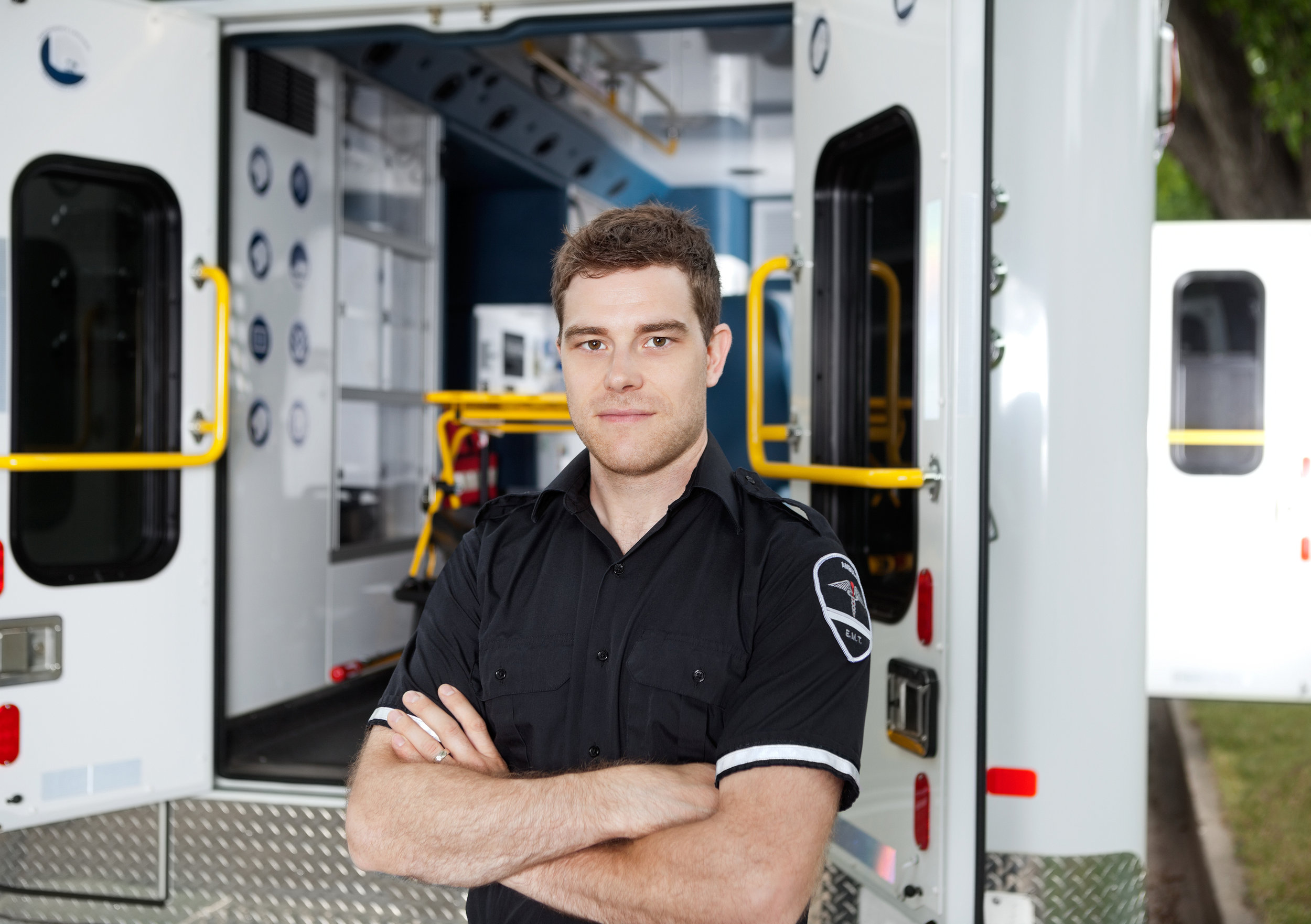 bigstock-Portrait-of-a-male-Ambulance-P-24233348.jpg