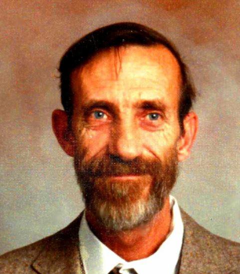 Byron Wells.JPG
