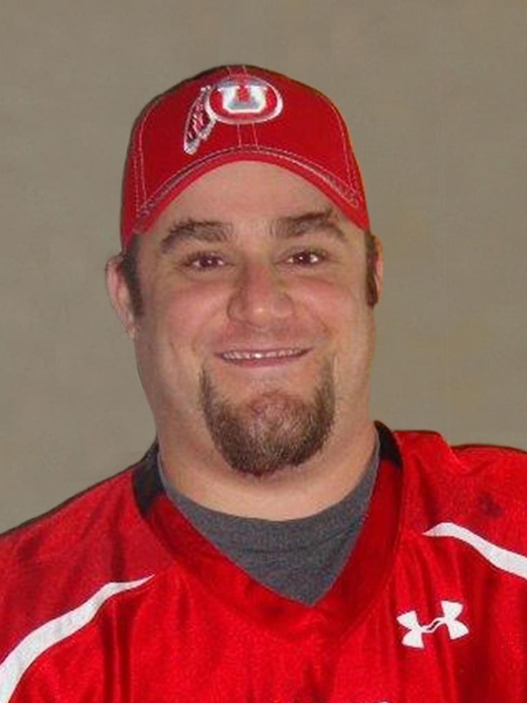 DSC01003 Jason Wade Head 555.jpg