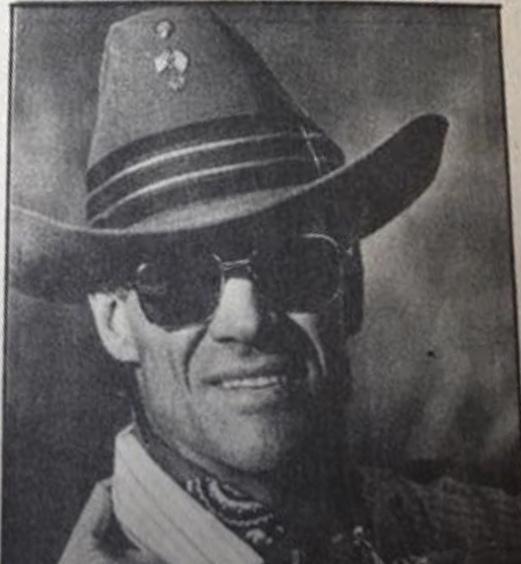 LaMar Penrod - Cowboy.jpeg