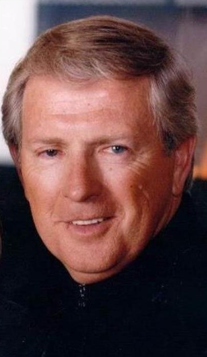 Mike Lowery Obit Pic (1)-page-001.jpg