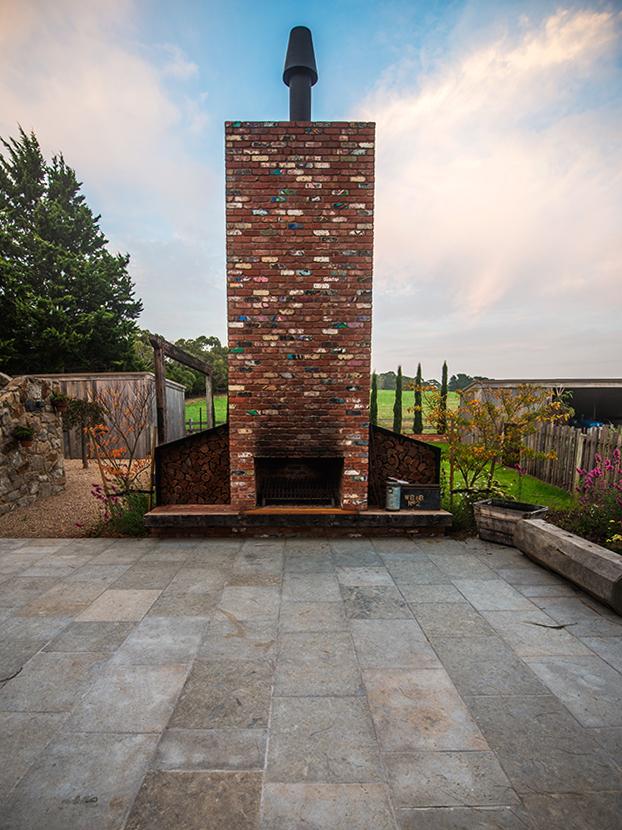 Work_Flinders_Fireplace