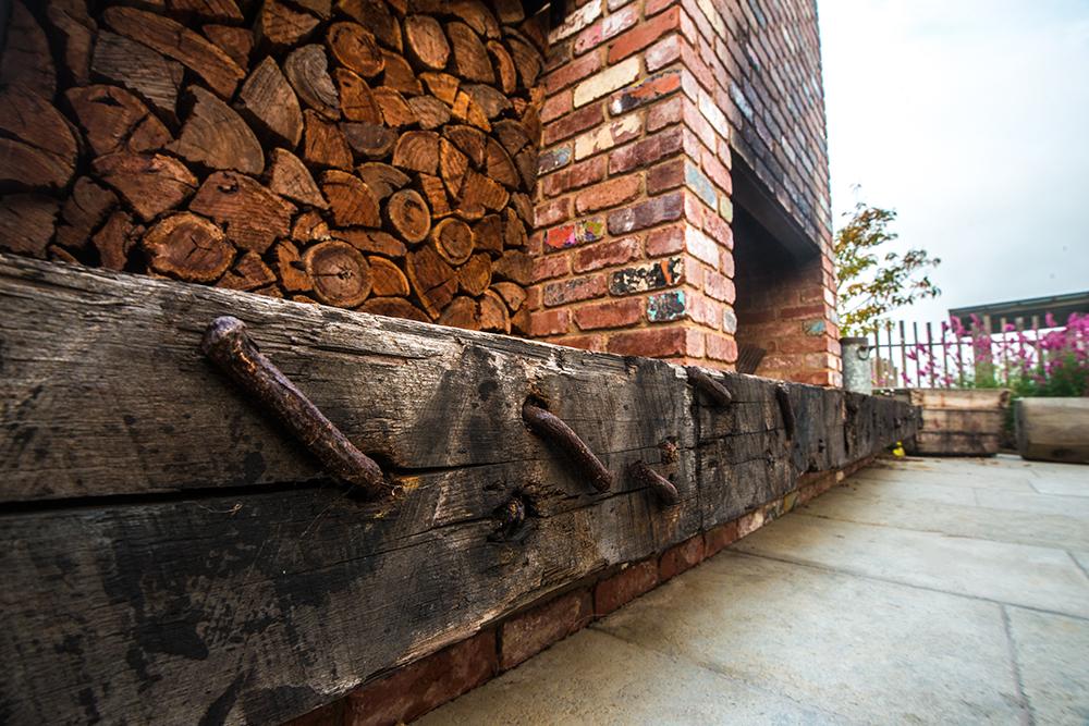 Work_Flinders_FireplaceDetail