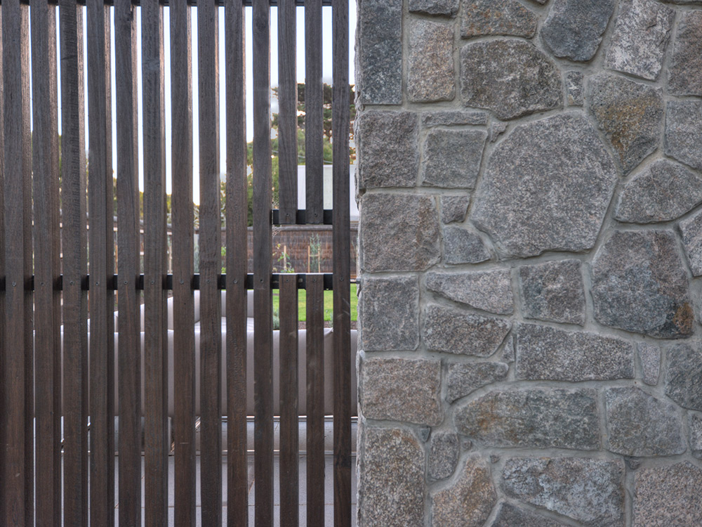 Work_Flinders3_EntranceStone.jpg