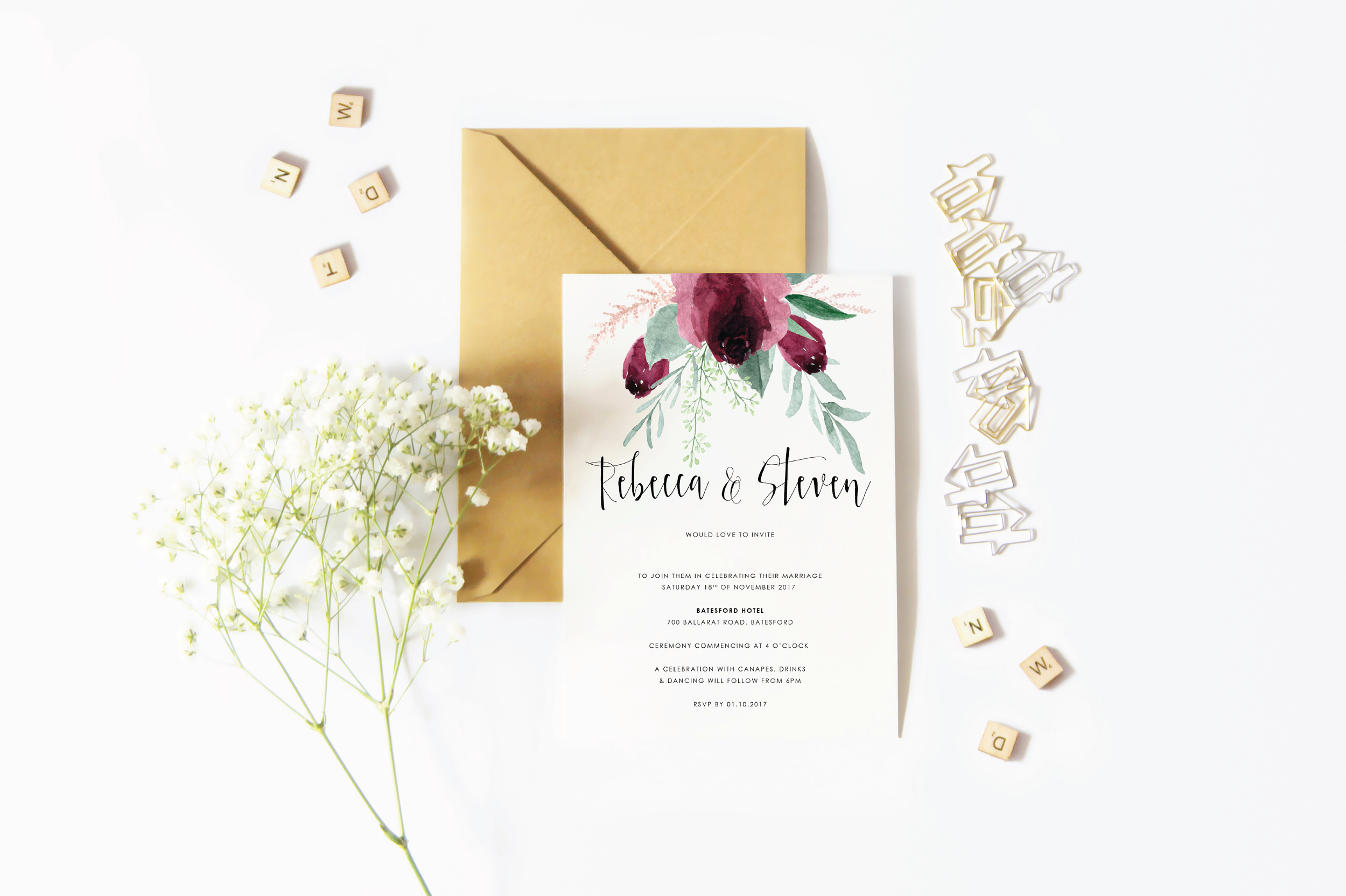 Flat lay with invites on there-07.jpg