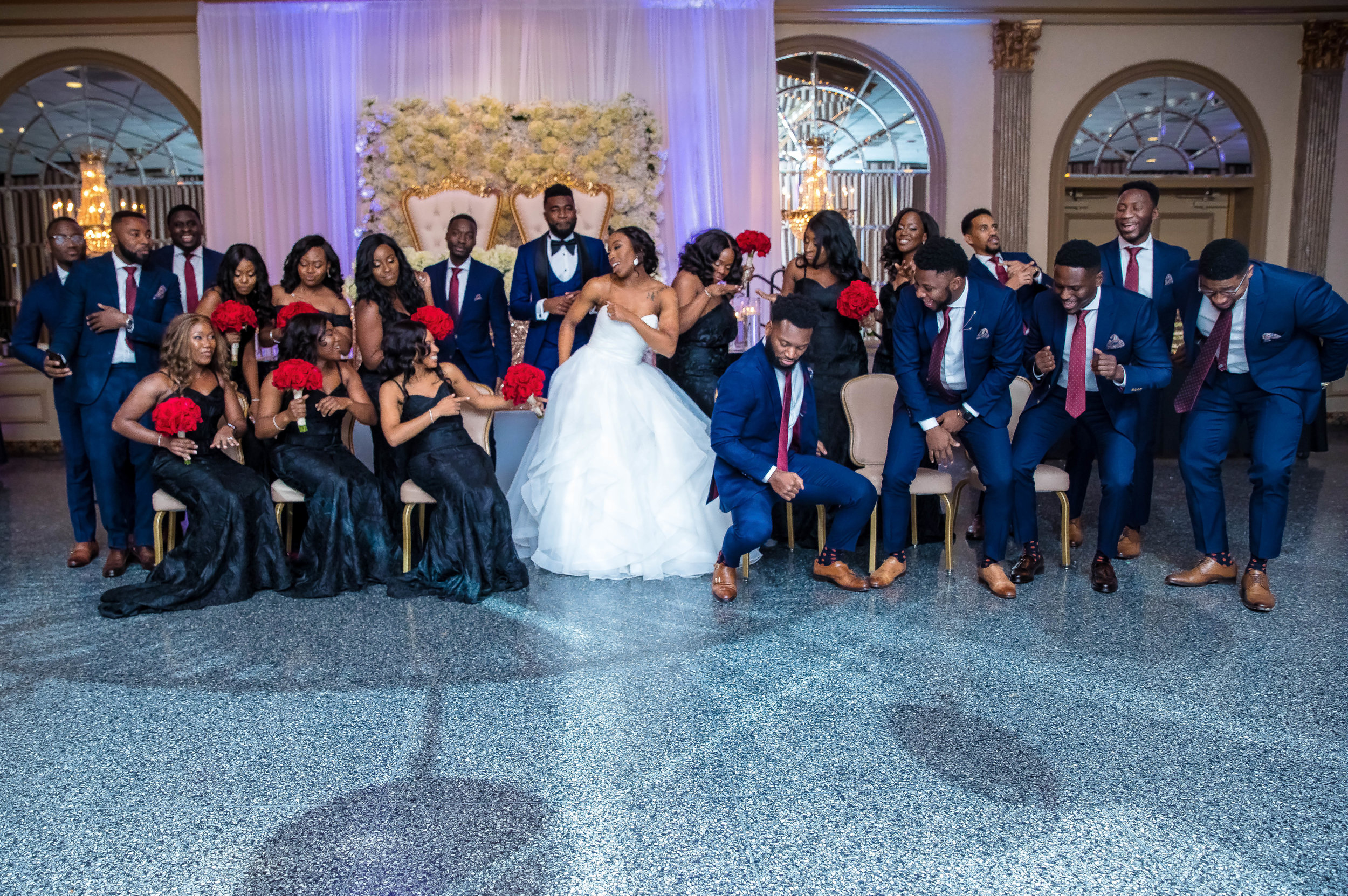BaltimoreWedding-31.jpg